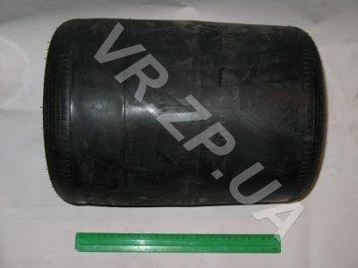 Пневмобаллон TIP-Topol ЛАЗ-Икарус