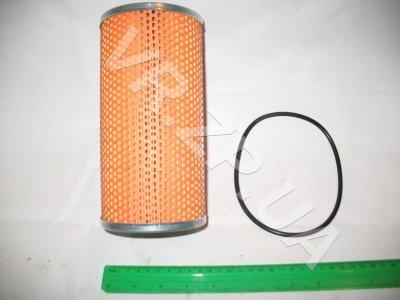 Фильтр масляный Икарус WIX 51835Е