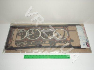 К-т прокладок ГАЗ 405 дв (полный)