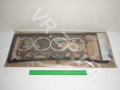 К-т прокладок ГАЗ 406 дв (полный)