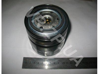 Фильтр масляный 402, 406 WIX-Filtron