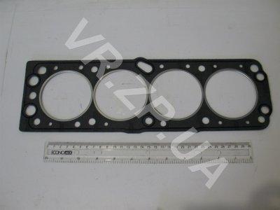 Прокладка ГБЦ Lanos 1.6 (Parts-mall)