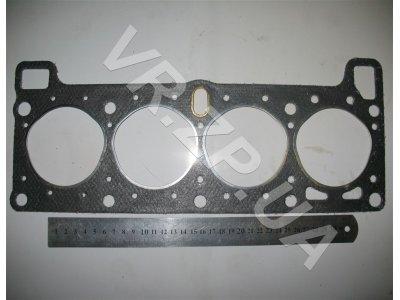 Прокладка ГБЦ ВАЗ-2105