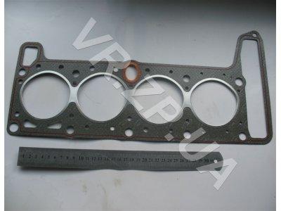 Прокладка ГБЦ ВАЗ-2107( 76, 0 ) с гермет.