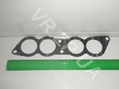 Прокладка коллектор впуск УАЗ-4216 инж.(ресивер)