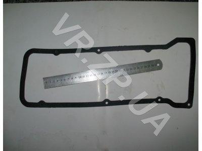 Прокладка крышки клапанов ВАЗ-2101