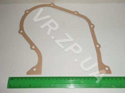 Прокладка перед. крышки ВАЗ-2101