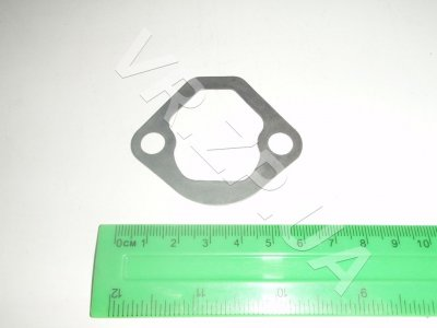 Прокладка под бензонасос ВАЗ ( 0, 3 мм)