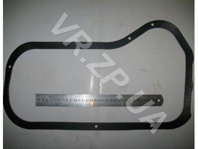 Прокладка поддона ВАЗ-2101