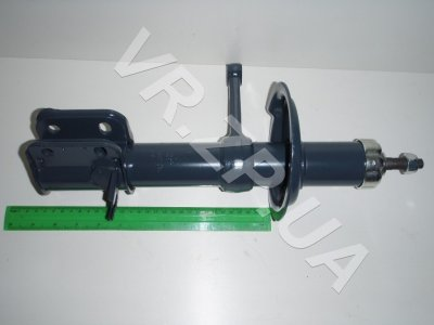 Амортизатор ВАЗ 2108, 2109, 21099, 2113, 2114, 2115 передний правый (ДК) (стойка)