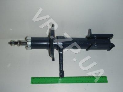 Амортизатор ВАЗ 2110, 2111, 2112 передний правый (ДК) (стойка)