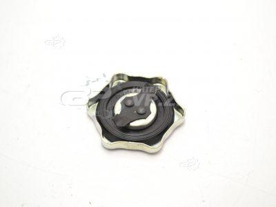 Крышка масла ВАЗ 2101-07