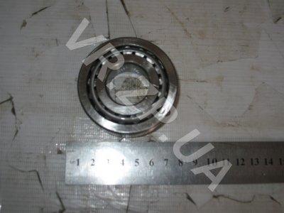 Подшипник ВАЗ 2101-07, 2121 редуктора (передний) ДК