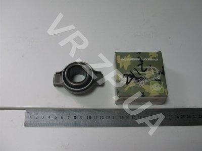 Подшипник выжимной ВАЗ 2112 ССД