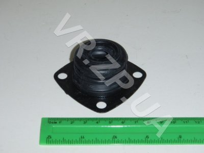 Пыльник шарового пальца ВАЗ 2101-06 БРТ