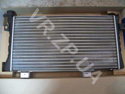 Радиатор ВАЗ 21214 LRC 01214