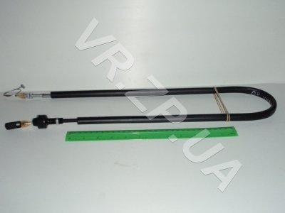 Трос газа ВАЗ-21082 инжектор (Россия)