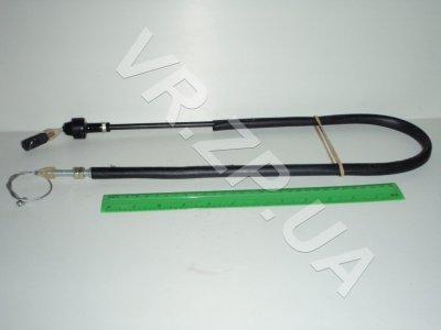 Трос газа ВАЗ-2110