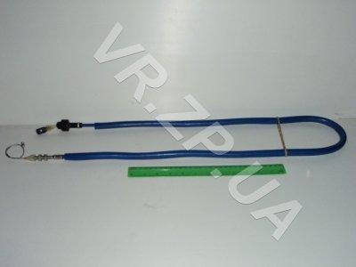 Трос газа ВАЗ-21103