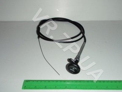 Трос подсоса ВАЗ-2108, 09 (Россия Димитровоград)