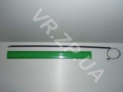 Трос газа (вставка) 31029