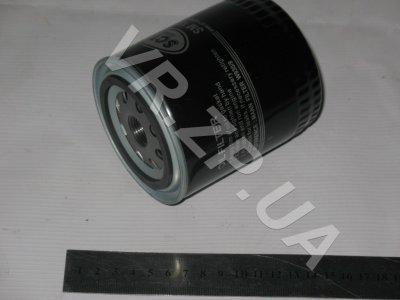 Фильтр масляный 402, 406 SСT