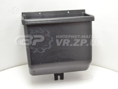 Карман обивки двери кабины ГАЗ 3302 (ГАЗ)