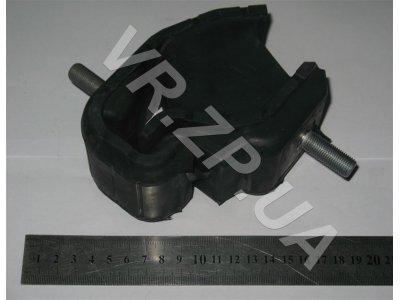 Подушка двигателя ГАЗ 3302 Бизнес передняя дв. УМЗ 4216