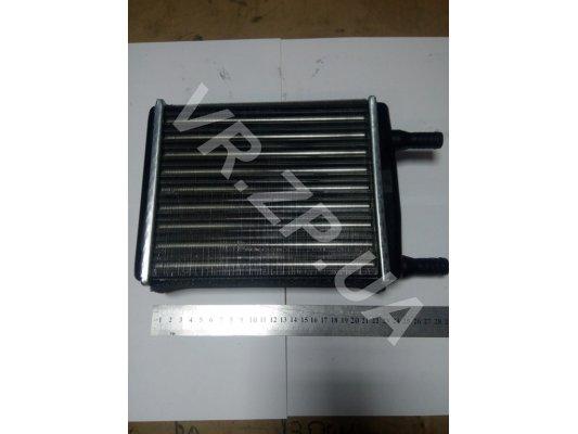 Радиатор отопителя 3302 D-16 ДК