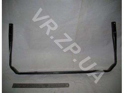 Рамка радиатора 3302 (старого образца) ГАЗ