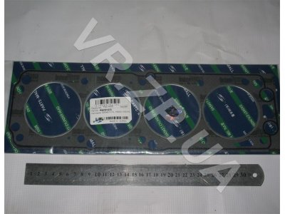 Прокладка ГБЦ Lanos 1.5 Parts-mall