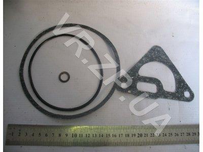Ремк-т масляного фильтра МАЗ (ЦОМ)