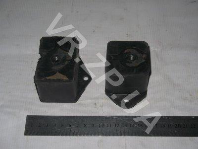Подушка двигателя М 412 к-т 2 шт