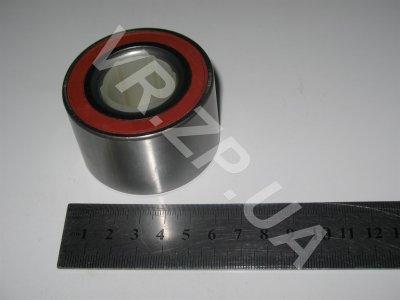 Подшипник ВАЗ 2108-1119 зад. ступицы (6-256706 АЕ1С17) (DPI)