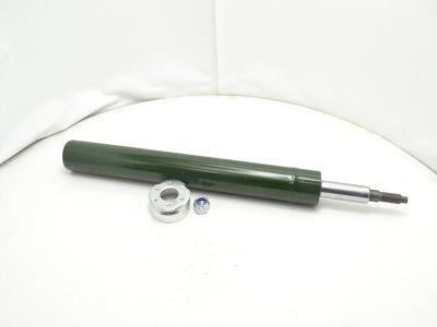 Амортизатор ЗАЗ 1102, 1103, 1105 (Таврия, Славута) передний вставка ССД