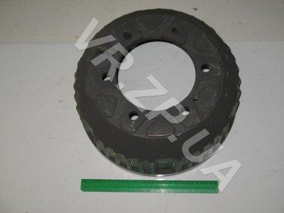 ТАТА барабан тормоза (163) ЕВРО-2