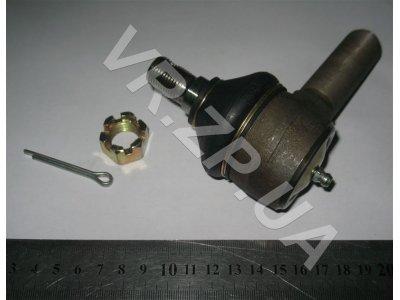 ТАТА наконечник рулевой 22 правый (поперечная) QSP(TE-202)