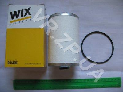 ТАТА фильтр топливный WIX 95133 E-2 (тонк.очистки)