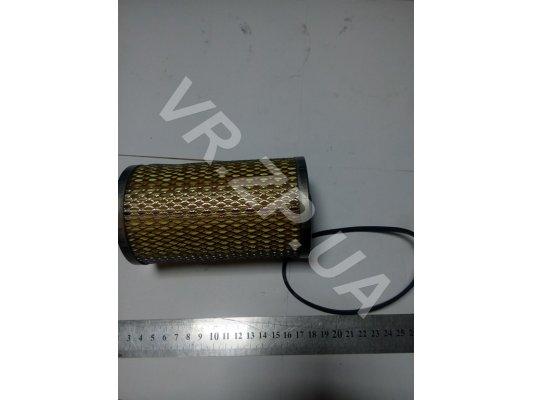 ТАТА фильтр топливный Е-2 Промбизнес