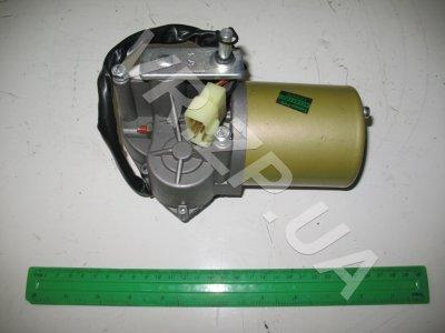 ТАТА электродвиг. стеклоочистителя (5 клемм 12в)