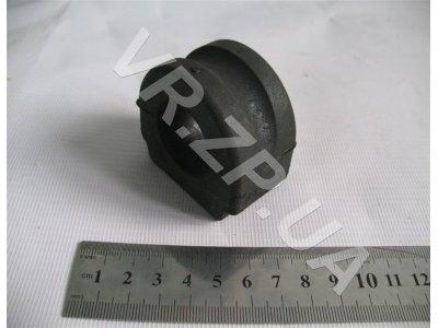 Втулка стабилизатора УАЗ 3160 Патриот D внутр 30мм