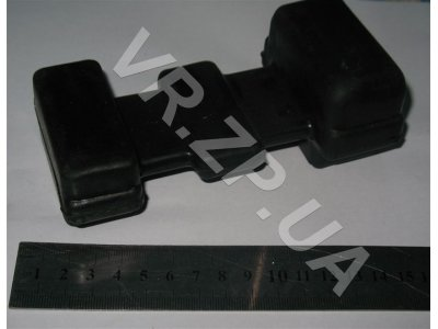 Подушка рессоры УАЗ 452 (ДК)