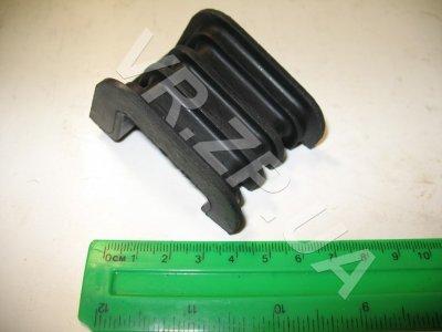 Подушка радиатора ВАЗ 2101-07 (БРТ)