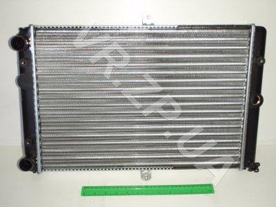 Радиатор ВАЗ 2108-099 карб ДК