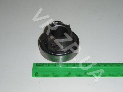 Подшипник выжимной ВАЗ 2101 (ДК)
