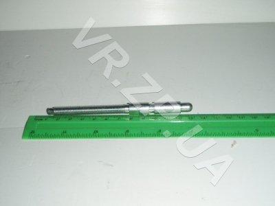 Шток раб.цилиндра сцепления ВАЗ-2101