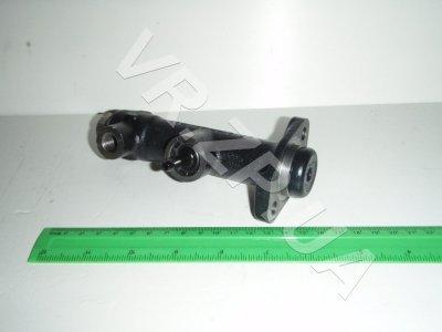 Цилиндр сцепл. главный ВАЗ 2101 АвтоВаз