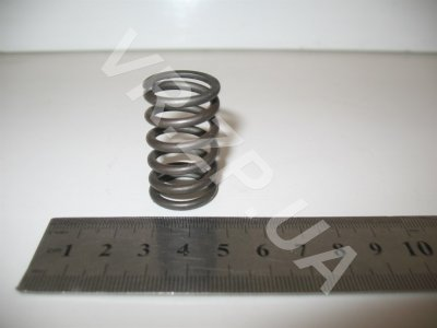 Пружина клапана внутренняя ВАЗ 2108-83, 406дв. (пр-во АвтоВАЗ)