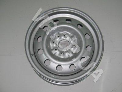 Диск колеса ВАЗ 2110 R14