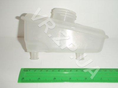 Бачок Главного Тормозного Цилиндра ВАЗ 2108, 09